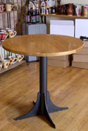 F1-0010 Cocktail Table